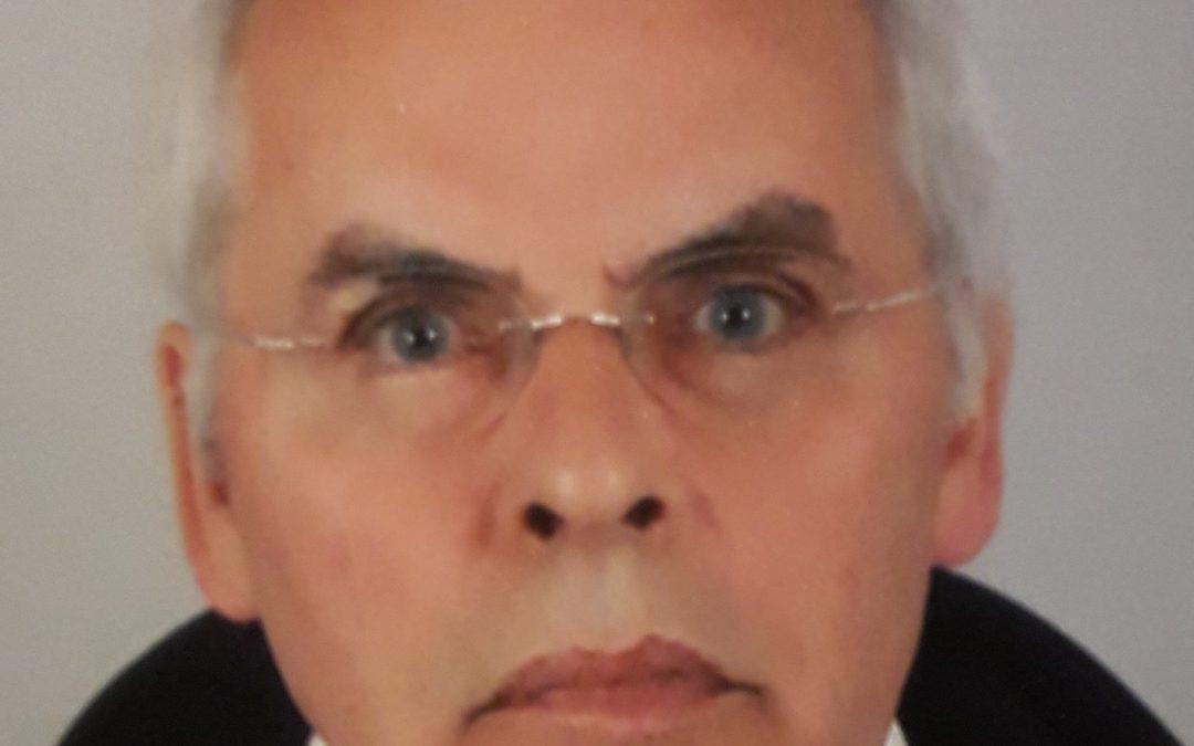 Trouw-columnist Bert Keizer spreekt over levenseindevraagstukken bij VvV